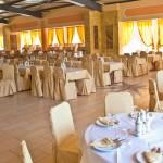 restaurant theoxenia